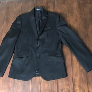 Joe Fresh Blazer